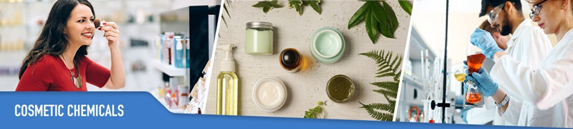 cosmetics-chemical-banner2